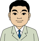 wakayamayuji-140jpg.jpg
